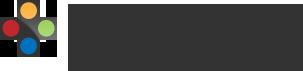 JeuxVideo Destock