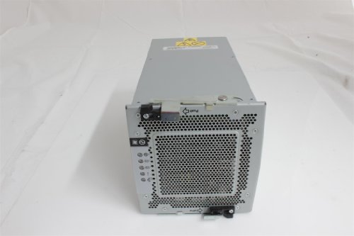 IBM 23R2050 DS4800 Front Bezel 23R2049 Faceplate