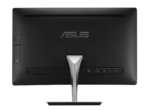 asus et2321inth b050q ordinateur de bureau tout en un tactile 23 noir intel core i5 8 go de. Black Bedroom Furniture Sets. Home Design Ideas