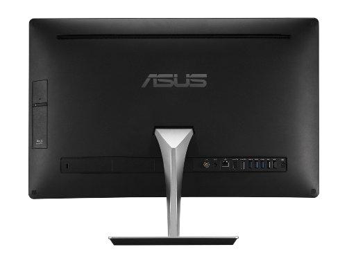 Asus et2321inth b050q ordinateur de bureau tout en un tactile 23 noir intel core i5 8 go de - Ordinateur de bureau intel core i5 ...